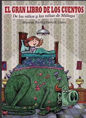 https://e.issuu.com/issuu-reader3-embed-files/latest/twittercard.html?u=lectordebibliotecas&d=gran_libro_de_los_cuentos_final_en_&p=1