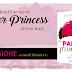 """[Recensione #53]: """"PAPER PRINCESS"""" - The Royals series #1 - di Erin Watt"""