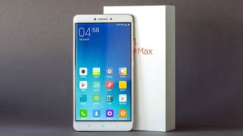 Xiaomi Redmi 1S LineageOS 15 ROM arrives with Android 8 0 Oreo