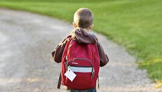 School says Modesto boy, 5, made terrorist threats