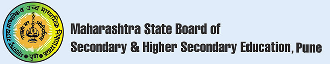 Maha Board HSC Roll Number 2017