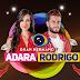 > FOTOS: El bolo de Adara y Rodri juntos, levanta la polémica... ¿Paso algo entre ellos?