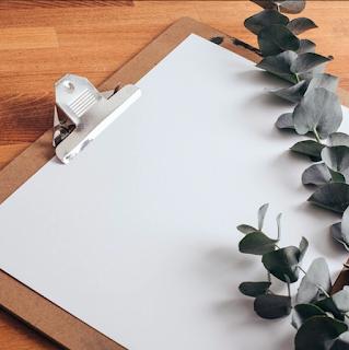 9 обязательных вещей для комфортной обстановки в доме