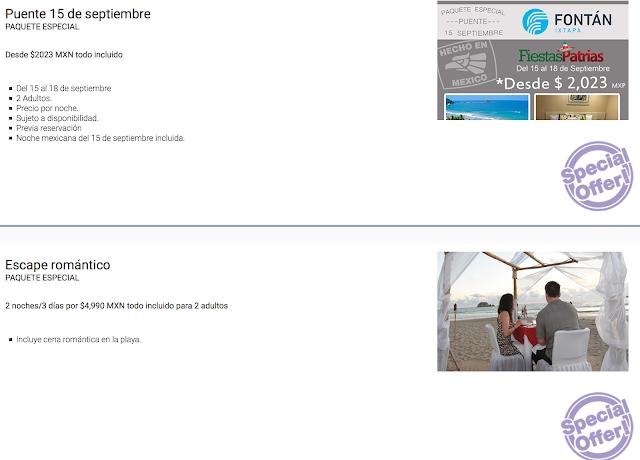 http://www.hotelesfontan.com/ofertas-fontan-ixtapa.html#top