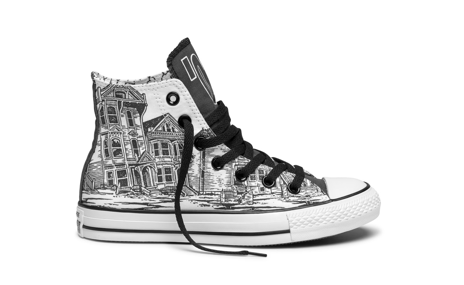 d64c21a296 CONVERSE COLLABORATION X 2   GNITIDE
