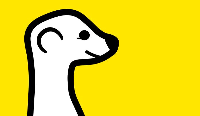 你知道Meerkat嗎?上架3周就能獲得千萬美元投資的App|數位時代
