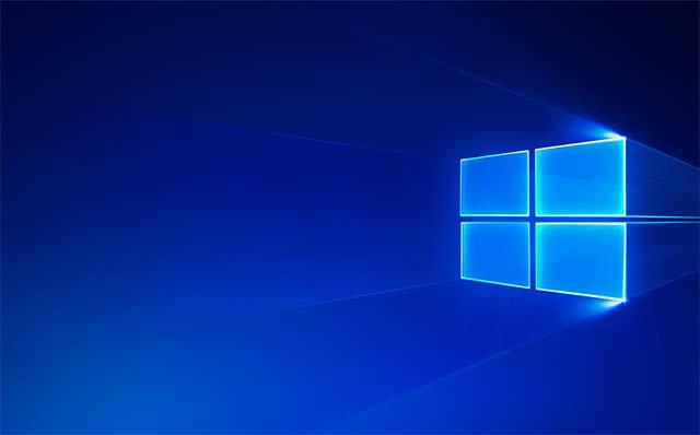 Benarkah Windows 10 Berikutnya Bernama Oktober 2018 Update (Versi 1809)?