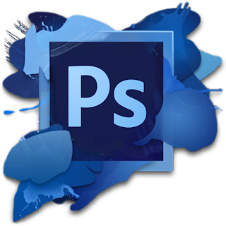 Download Adobe Photoshop Semua Versi Free Full Crack Update