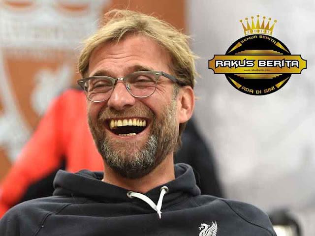 Liverpool Akan Habiskan 200 Juta Pounds Untuk Pemain