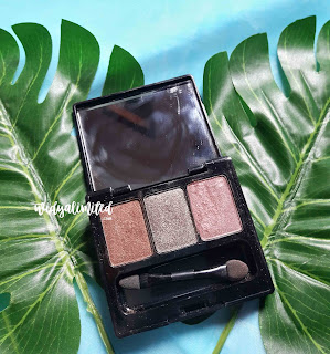 eyeshadow-makeover-trivia-natural-nude