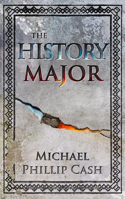 The History Majors