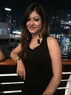 Rooqma Ray Bengali Actress Sex Scandal