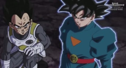 Assistir Super Dragon Ball Heroes Episódio 9 Legendado, Dragon Ball Heroes Episódio 9 Online Legendado, Super Dragon Ball Heroes Episódio 9 Dragon Ball Heroes Episódio 09 Online Legendado HD, Super Dragon Ball Heroes Todos Episódios.