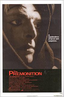 Watch The Premonition (1976) movie free online