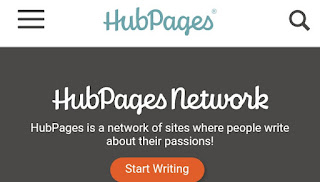Make-money-with-hub-pages