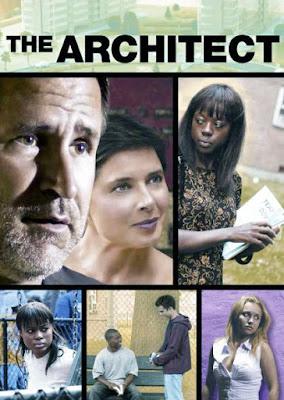 mimar-filmi-2006