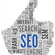 SEO (2013) Step by Step Guide         |          SEO Updates | Search Engine Optimization