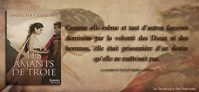 https://www.lachroniquedespassions.com/2016/10/les-amants-de-troie-de-natacha-j-collins.html