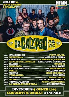 dr-calypso-brixton-records
