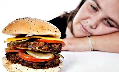 Las ganas de dormir que se presentan luego de comer se pueden evitar
