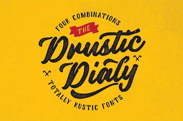 tipografias-premium-para-logotipos-lettering-diseño-grafico