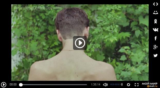 CLIC PARA VER VIDEO Ratas de Playa - Beach Rats - PELICULA - 2017