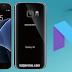 Download Samsung Galaxy S7 USB Drivers