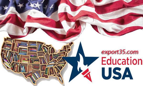 US public schools