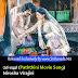 Ran Hasun (Paththini Movie Song) - Nirosha Virajini