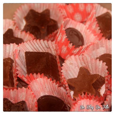 http://unblogdefille.blogspot.com/2010/12/gourmandises-de-noel-chocolats-et.html