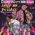 Download Mp3 | Demiyo ft Mr Eazi - Send Me Dollar