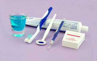 When to use Mouthwash: Before or after brushing?