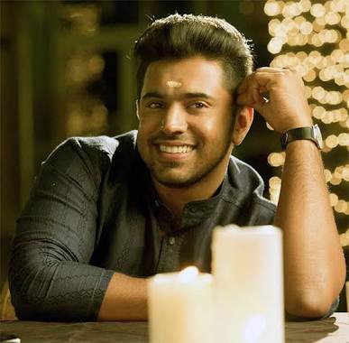 jacobinte swargarajyam movie download 700mb