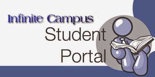 Infinite Campus Portal Student Login Guide Letmegetcom