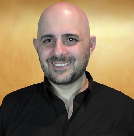Adrian Marquisio
