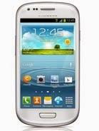 Harga Samsung Galaxy S III mini VE 16GB Daftar Harga HP Samsung Android  2015