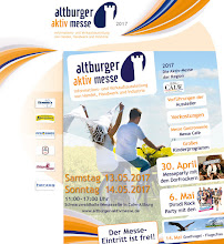 Altburger Aktiv Messe