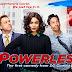 Powerless: Nova série da DC ganha data!