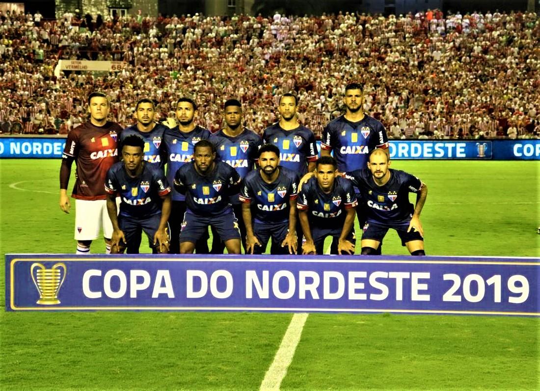 Blog Do Ramon Paixao Fortaleza Estreia Na Copa Do Nordeste 2019 Vencendo Nautico No Recife Video Demais Resultados Csa 1 X 1 Vitoria Ba E Botafogo Pb 0 X 0 Santa Cruz Pe