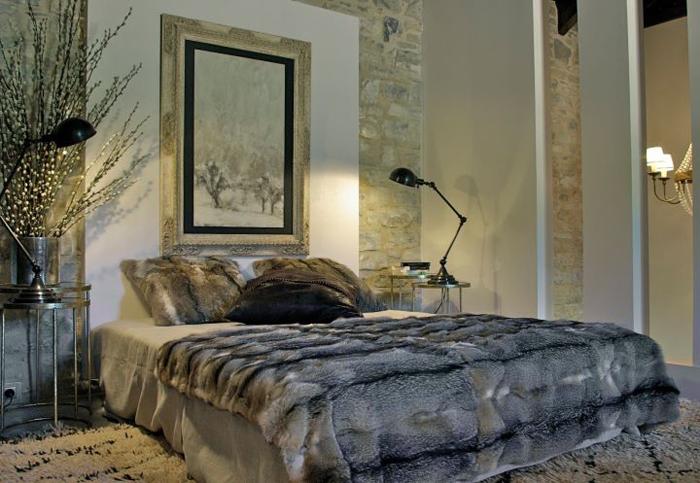 Monica Bardaji , Iñigo Echave , es cuestión de estilo , Hotel Iturregi , Lucía Díez .Estilo .Personal Shopper