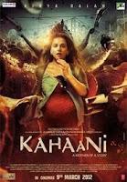 kahaani 2 full movie download Filmywap