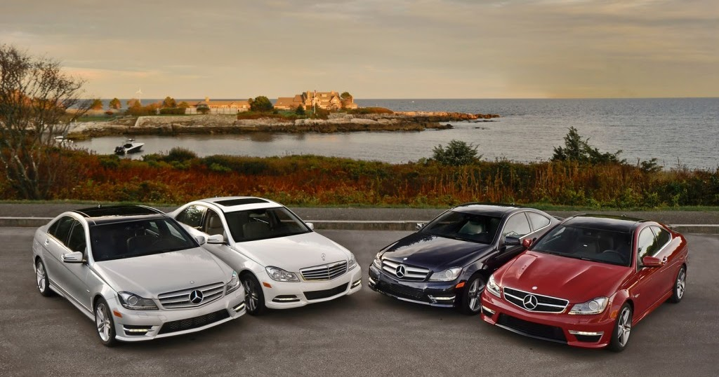 Royal Cars And Bikes Wallpapers Mercedes Collection
