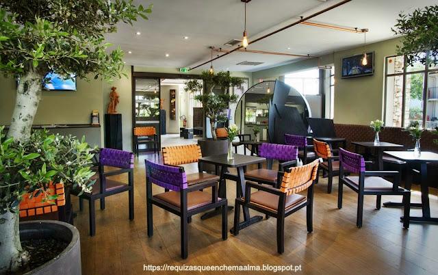 Hotel Kyriad Terre de Provence Avignon
