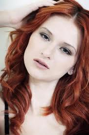 Kayla Ferrel ANTM
