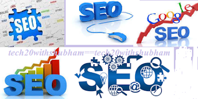 what is seo in hindi .