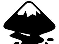 Download Inkscape 2017 Latest Version