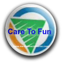 FM Radio Care To Fun Live Online