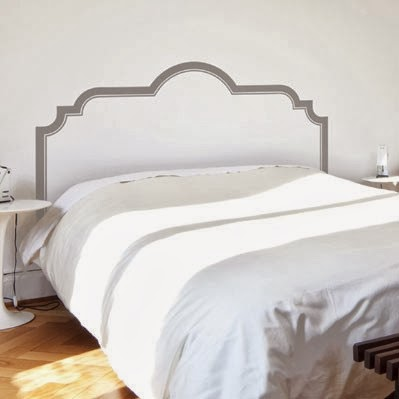 http://www.coolwallart.com/shop/royal-bed-headboard-wall-decal/?fbtab=true