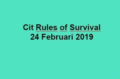 24 Februari 2019 - Xind 1.0 Cheats RØS TELEPORT KILL, BOMB Tele, UnderGround MAP, Aimbot, Wallhack, Speed, Fast FARASUTE, ETC!