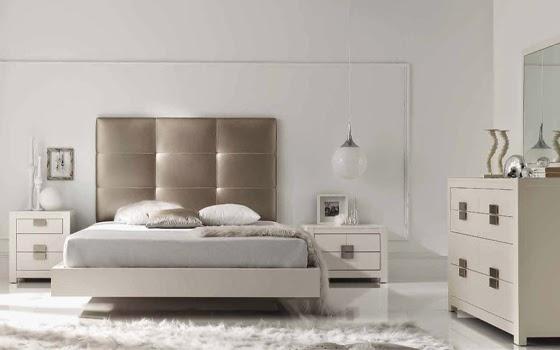 Tu tienda de muebles baratos en Jerez de la Frontera | Arcomueble